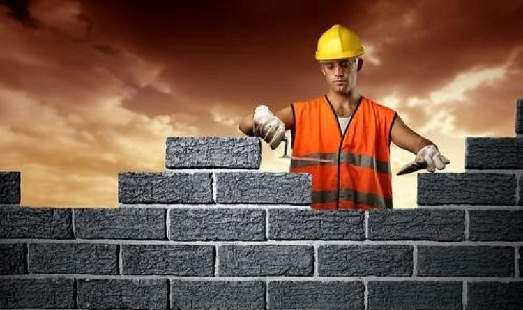 一级建造师报考条件是什么