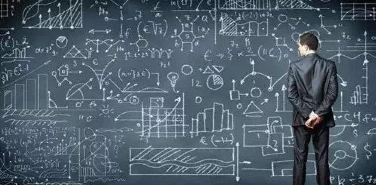 精算师报考条件是什么