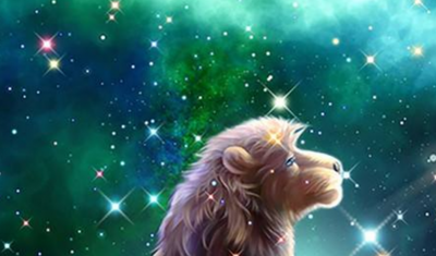 獅子座和什么座最配