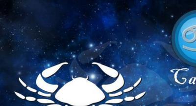 巨蟹座和什么座最配