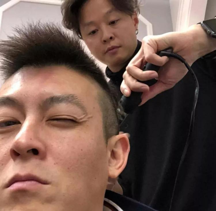 立秋能理发吗