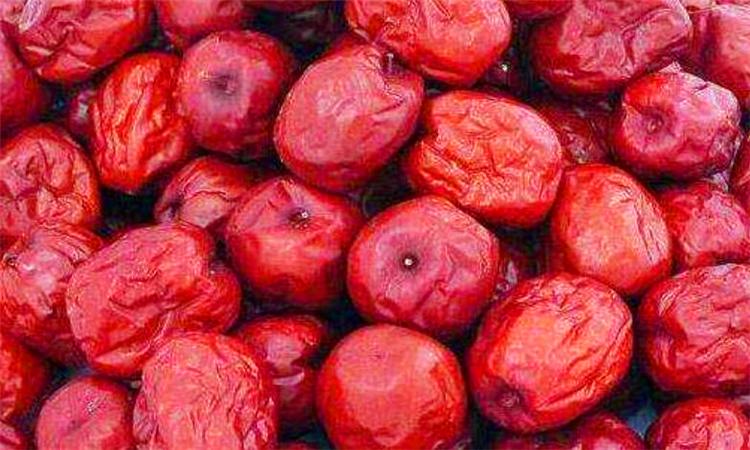 紅棗過期了還能吃嗎