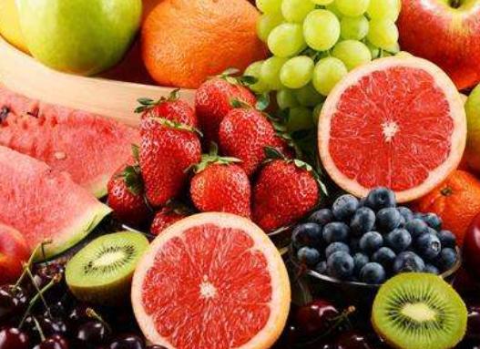 经期不能吃的水果和食物有哪些