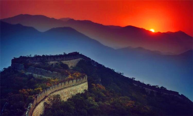 中国属于哪个半球