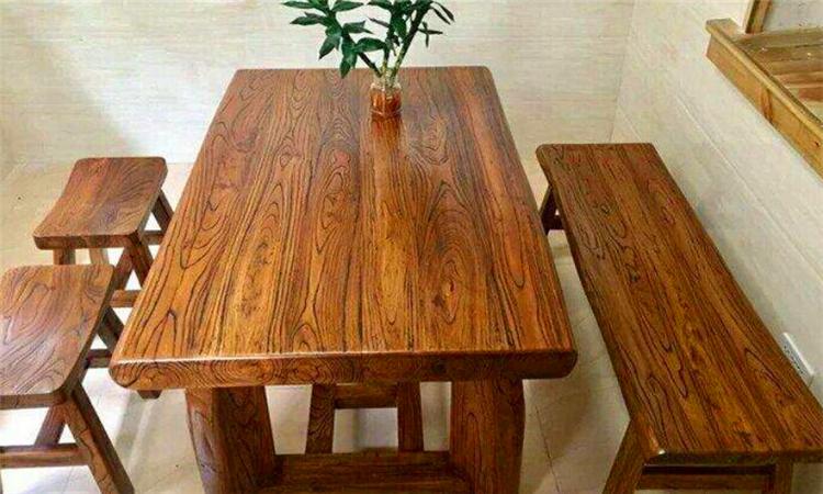 桌子和凳子的最佳高度差