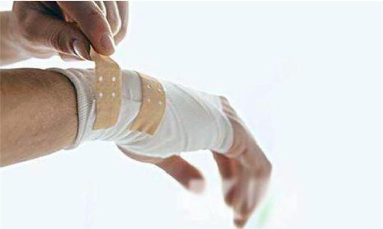 钝器伤和锐器伤的区别