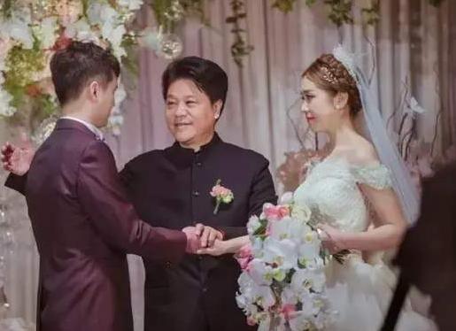婚禮的重要性和意義