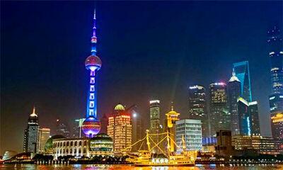 上海是北方吗