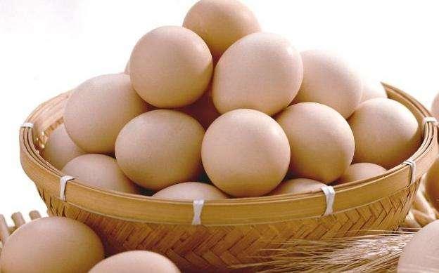 受精蛋和普通蛋区别在哪