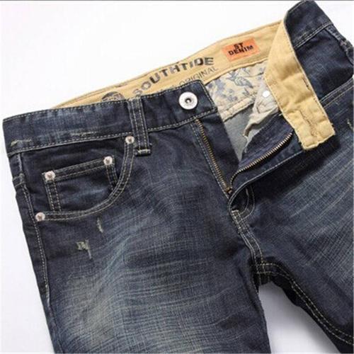 fashion jeans是什么品牌