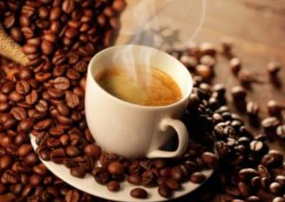 咖啡产自哪里