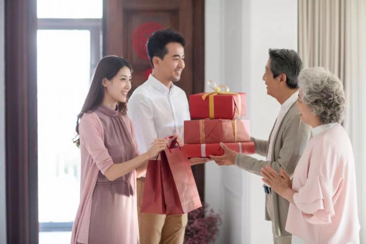 中秋节送什么给领导比较好?