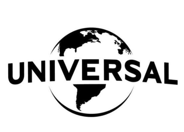 universal是什么意思