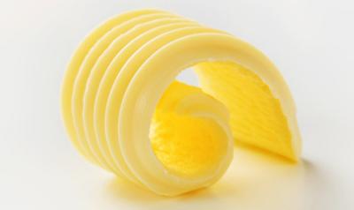 黄油是什么做的