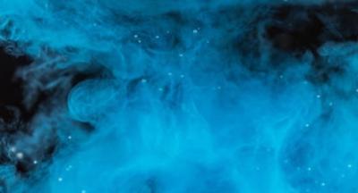 氢氧化铜的别称是什么
