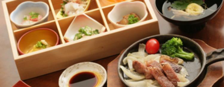 日本料理菜谱有哪些?