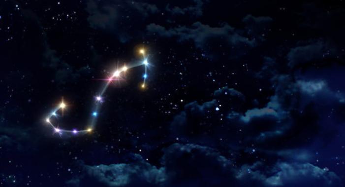 天蝎座男生最配星座有哪些?