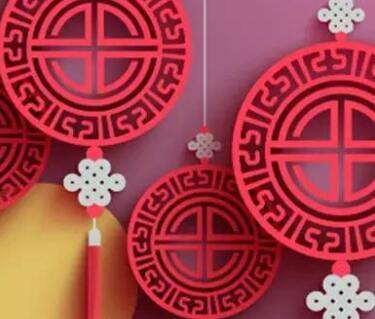 中国结象征什么寓意