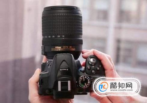 尼康d5300使用教程图片
