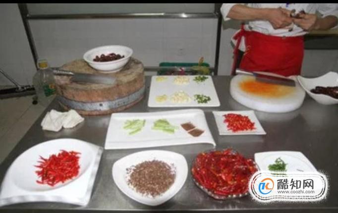 郏县豆腐菜怎么做的郏县豆腐菜的做法