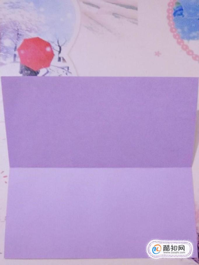 玫瑰花折纸教程-传奇3私服