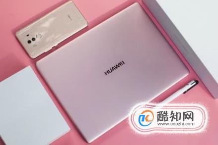 MateBook X在笔记本行业有什么影响