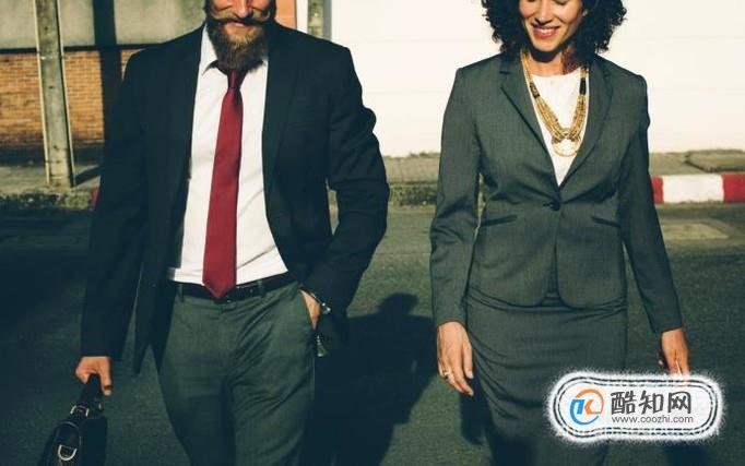 如何做好销售工作?如何做好一个销售员?-复古传奇私服