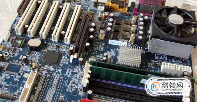 运行AE PR C4D电脑配置,个人经验总结