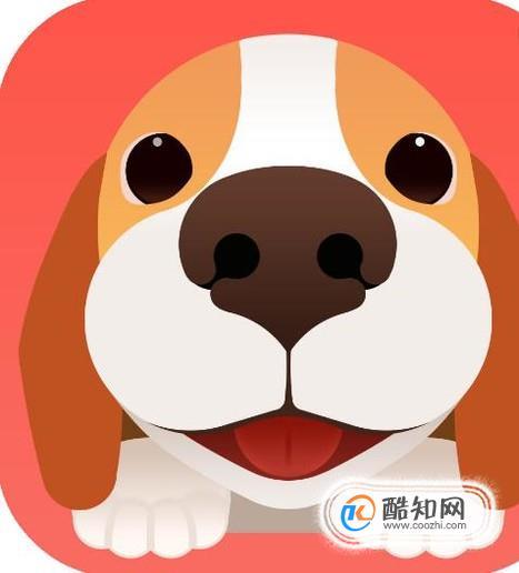 养宠物必备的5个app