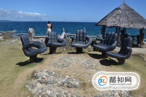 菲律宾长滩岛天气怎么样-传奇3私服