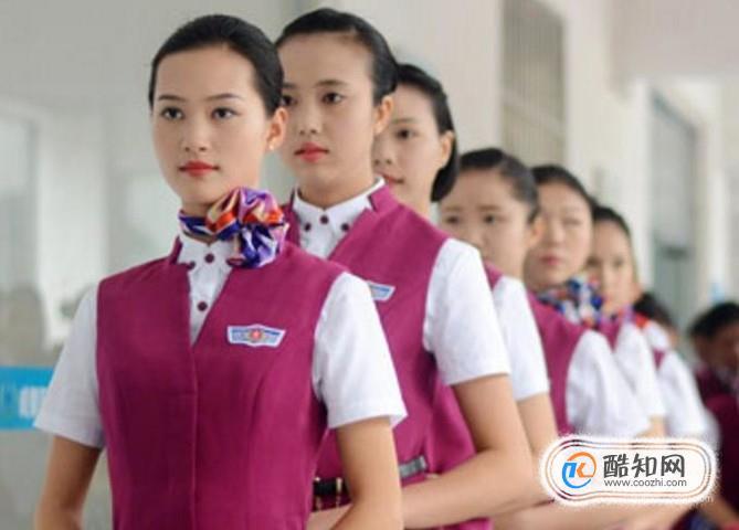 各航空姐工资多少大揭秘-传奇3私服
