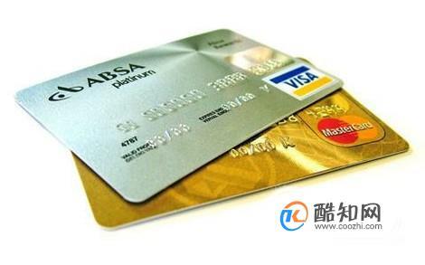信用卡不用了怎么注销-传奇3私服