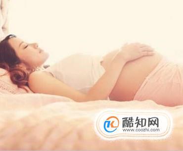 梦也有很多预示,很多孕妇做梦会梦到小蛇,梦到小蛇是好事还是坏事,就