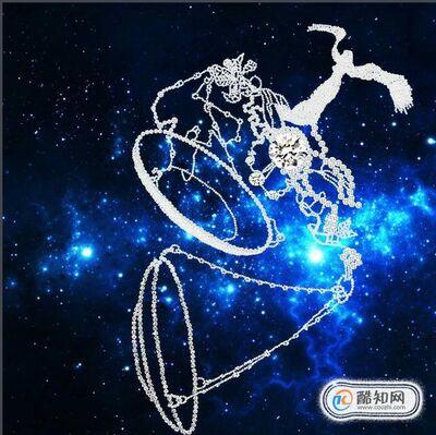 天秤座男生的性格优质有巨蟹座的号图片