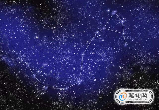 天蝎座和运势最配优质1985出生属牛狮子座星座女生图片
