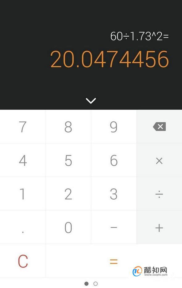 如何计算体质指数_如何计算体质指数_体质指数对照表_体质指数表_体质指数和腰围 ...
