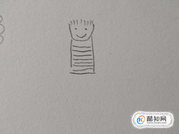如何画手帐素材简笔画