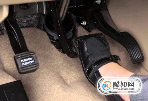 手动挡汽车驾驶有什么实用技巧?(图2)