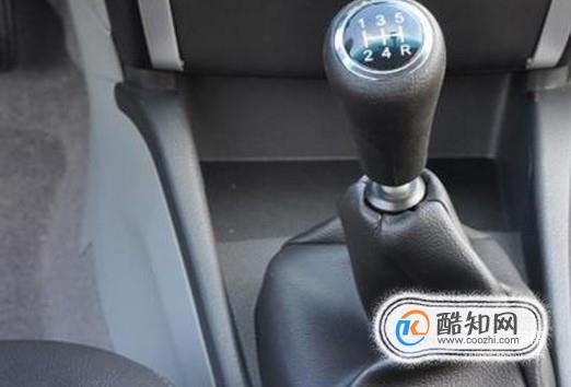 手动挡汽车驾驶有什么实用技巧?(图3)