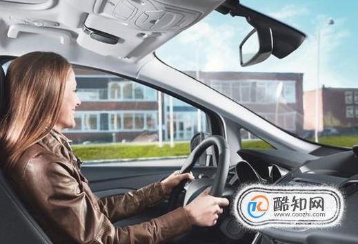 手动挡汽车驾驶有什么实用技巧?(图6)