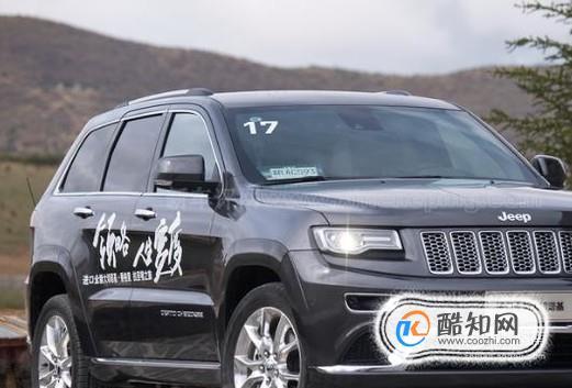 最省油的中国自主小型suv汽车有哪些?