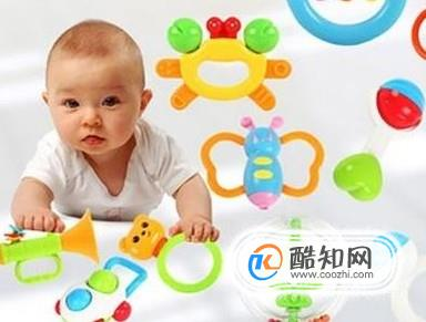 送给满月小孩的礼物_小孩子宝宝过满月百天送礼送什么好?_酷知经验网