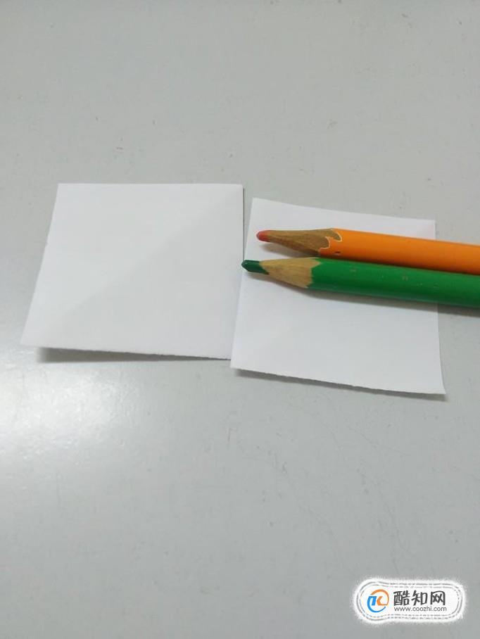 教师节礼物 手工折纸教程优质