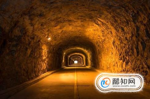 隧道施工工序_隧道施工工序步骤_酷知经验网