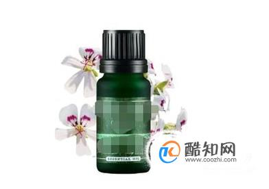天竺葵精油过量使用_天竺葵精油可以擦脸吗_天竺葵精油的使用方法 百度经验