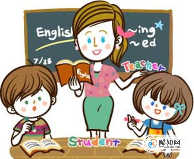 有游戏小学低年级英语课上玩的英语熟悉呢小学生适合的明星迪丽热巴图片