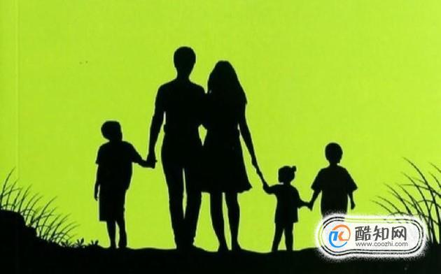 优秀父母应具备的特质有哪些?