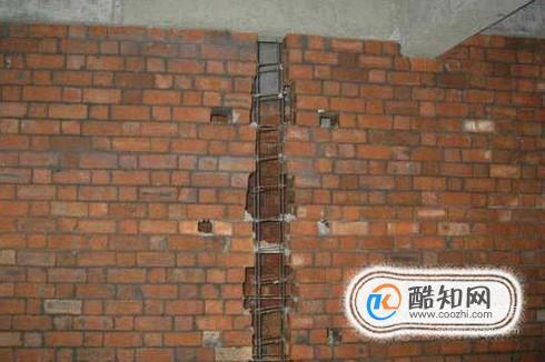 构造柱设置规范要求
