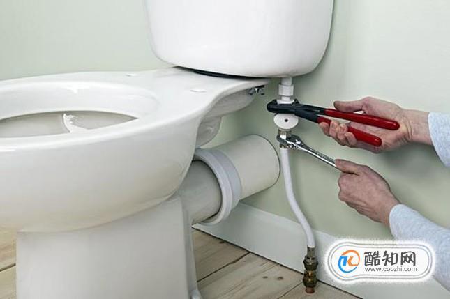 生活常识科普:马桶堵了怎么办才好呢通马桶和下水道的方法