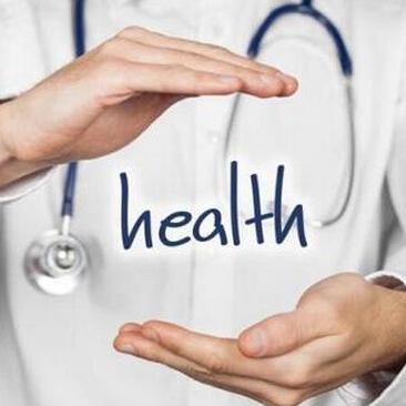 医通无忧:人体健康状况分类
